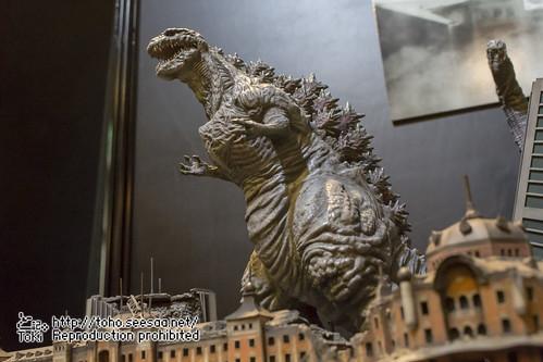Shin_Godzilla_Diorama_Exhibition-176