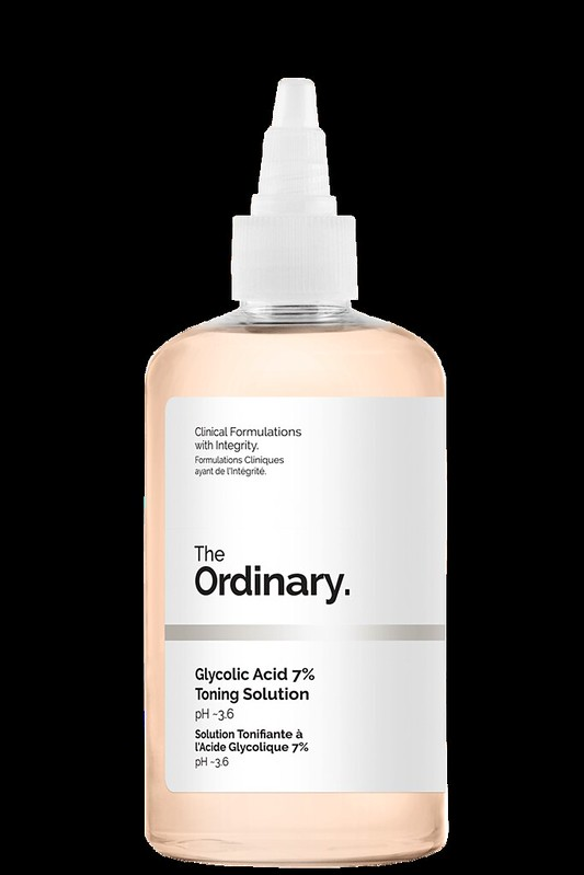 rdn-glycolic-acid-7pct-toning-solution-240ml
