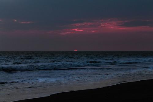 Playa Linda 24-03-2017 (06)