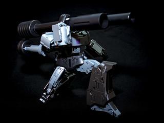 MP-36_Megatron_47