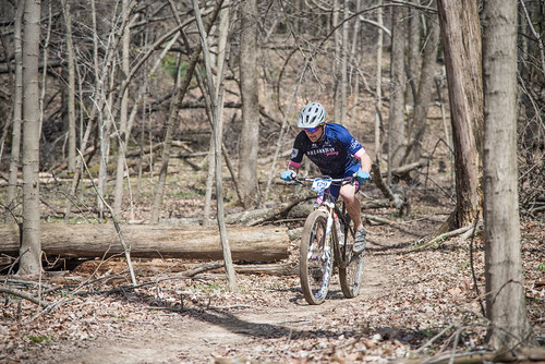 OMBC_EastFork_2017_527 | by Mitch Sweazy