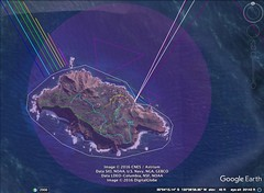 1 Adamstown, Pitcairn, UK 5K
