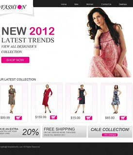 Download fashion website templates free of cost grab and flickr download fashion website templates free of cost pronofoot35fo Choice Image