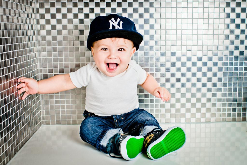 ... superduperwesman Flat Brim Baby 2.0 by superduperwesman limited  guantity c8e31 4d072 ... 217e309fc08