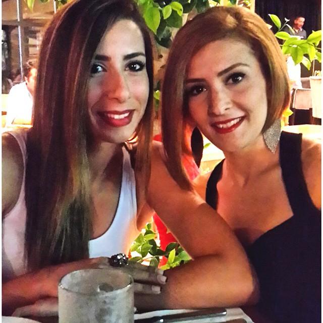 Girls in nicosia