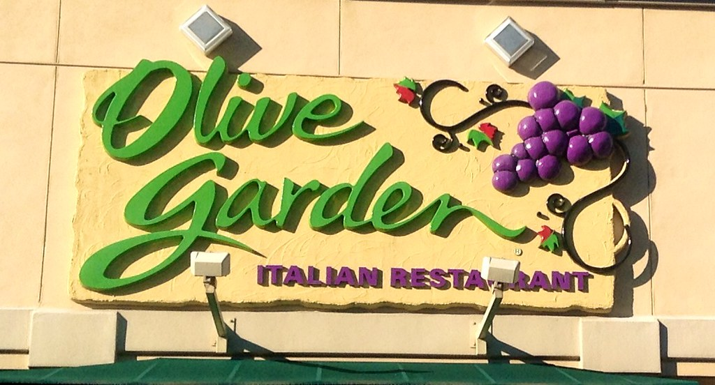 Olive Garden Restaurant Locations Ct Garden Ftempo