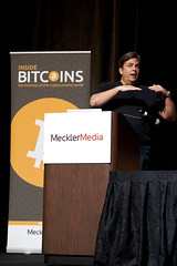 Coindesk State Of Bitcoin Q4 2015 Blackboard