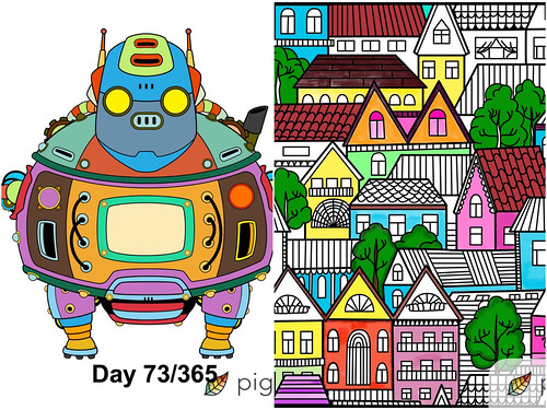 Day 73-365