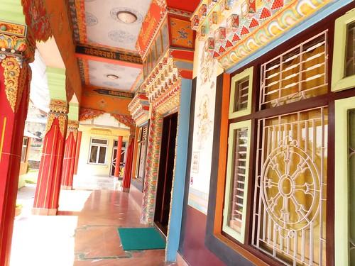 n-lumbini-ouest-Nepal (5)