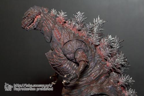 Shin_Godzilla_Diorama_Exhibition-141