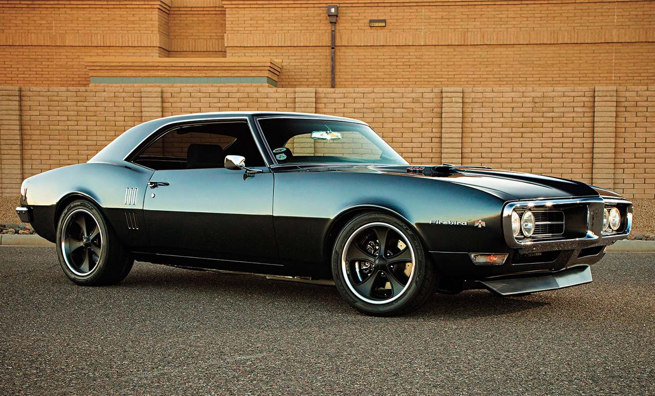 Classic Badass Muscle Cars That Will Never Get Old Greenide - Badass old cars