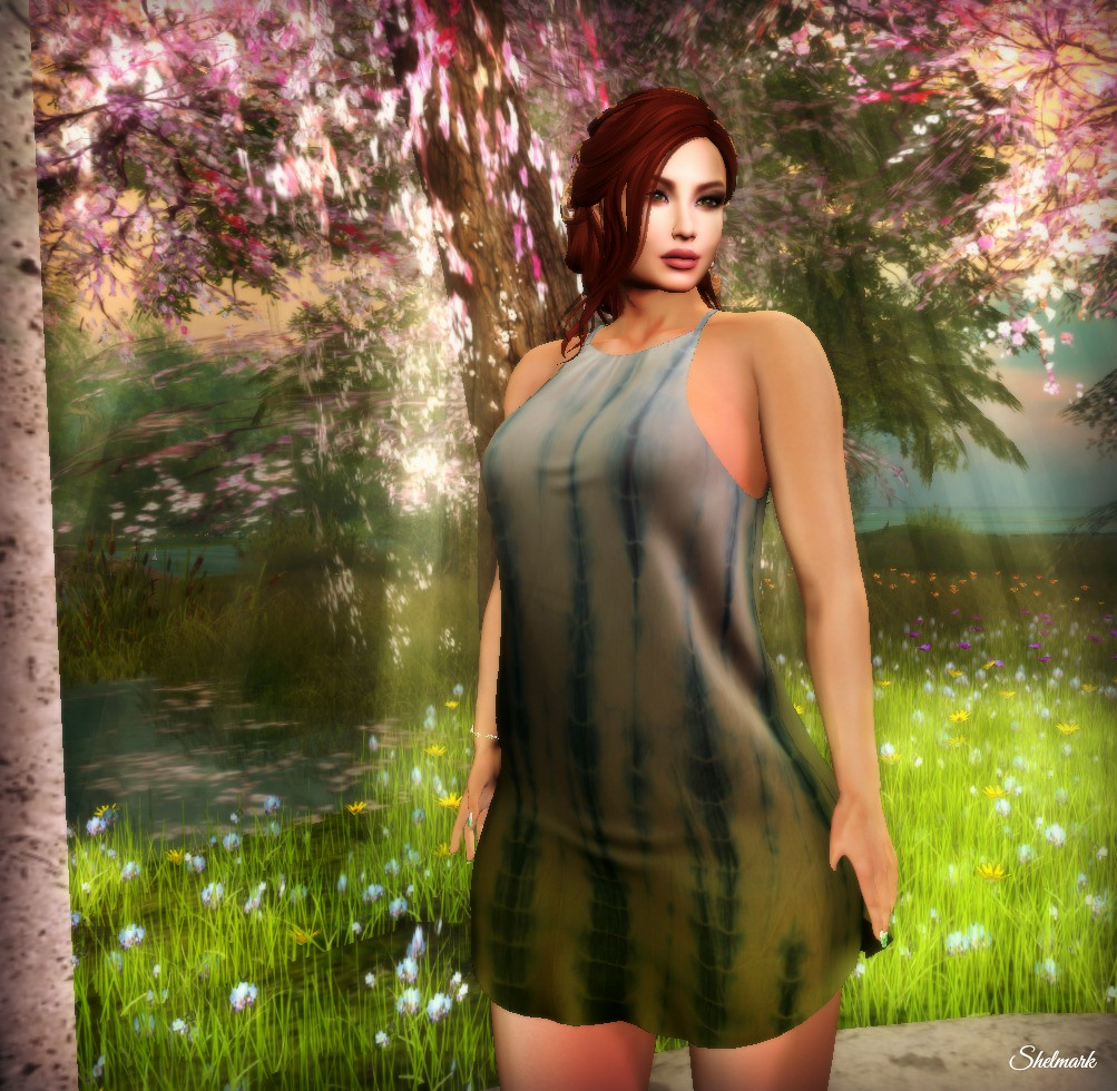 Blog_PetiteMort_EasterHunt_OmbreDress