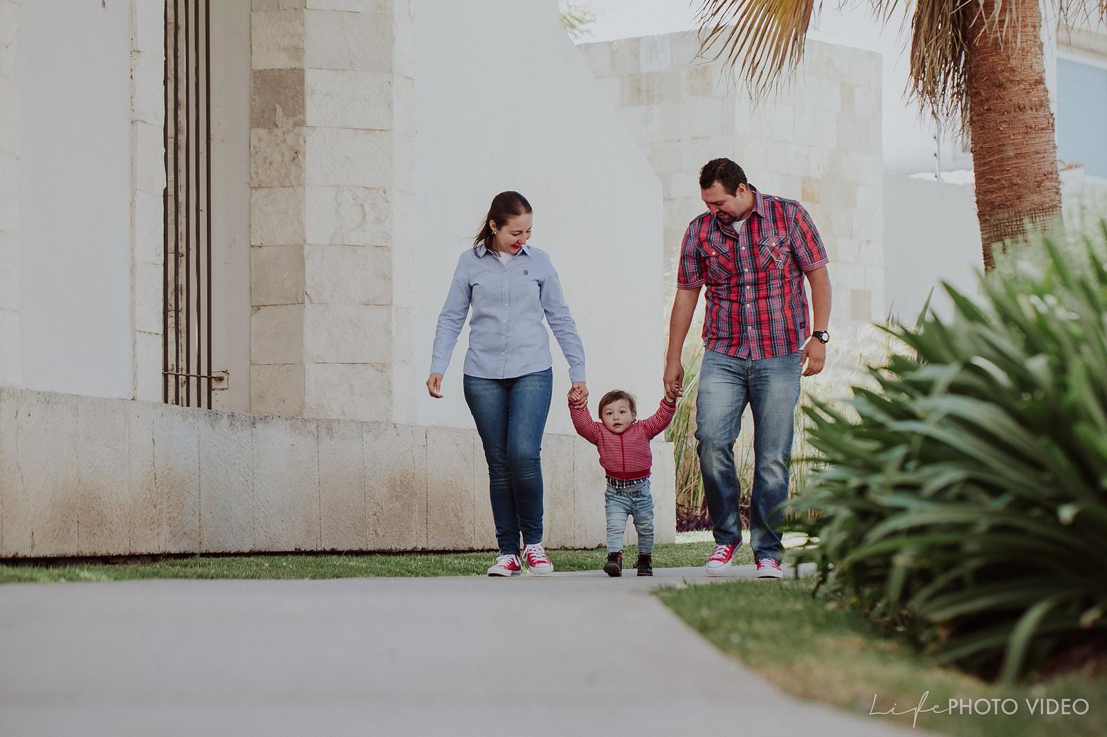 Family_Photographer_Guanajuato_0004