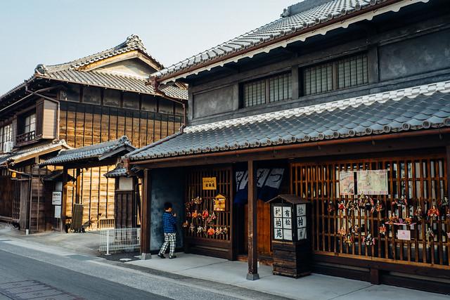 Arimatsu_02