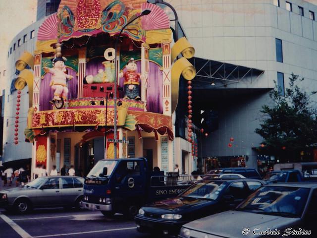 Chinatown Point 03