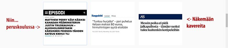 klikinsaastaja_3