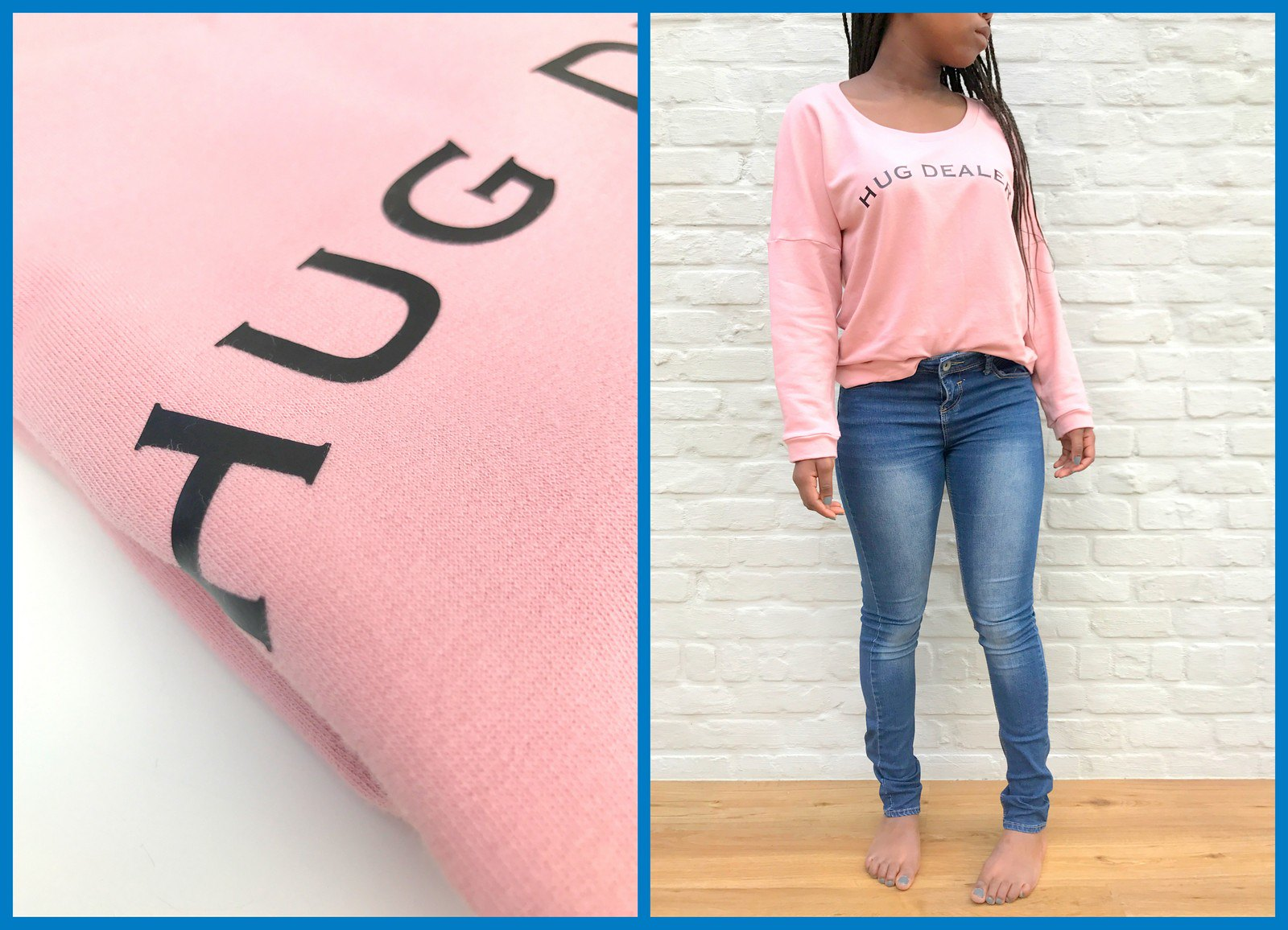 hug dealer sweater (collage1)