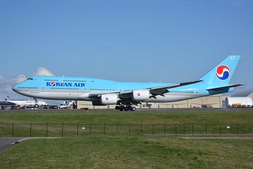 DSC_7576-KOREAN AIR B747-8