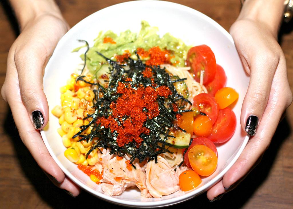 fasta-bowl