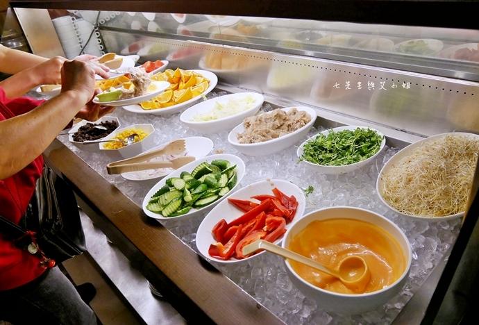 33 港龍美食 港龍飲茶 港龘美食 港龘飲茶 網友號稱全桃園最超值的吃到飽 食尚玩家  私房寶點這些地方桃園人才知道