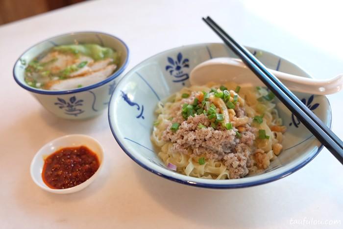 Bai Wei Cuisine (13)
