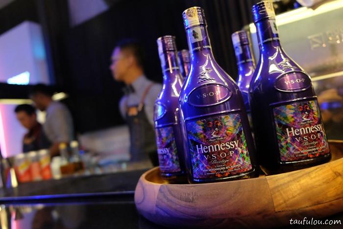 Hennessy VSOP (8)