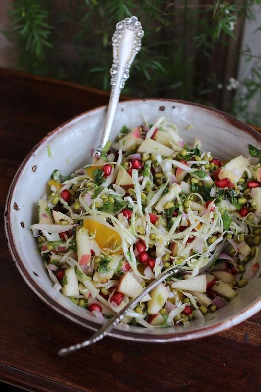 paticheri_peartomato jicama salad4