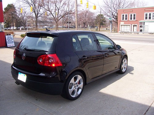 VW detailed | by motorcityautospa