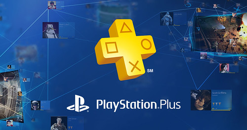 Sony Increases PS Plus Prices In Certain Countries - Flickr