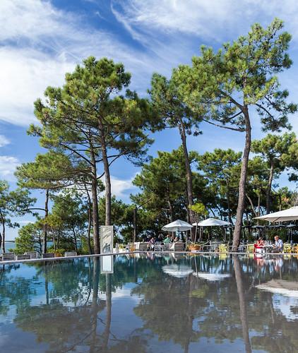 Hotel  Ef Bf Bd Arcachon Pas Cher