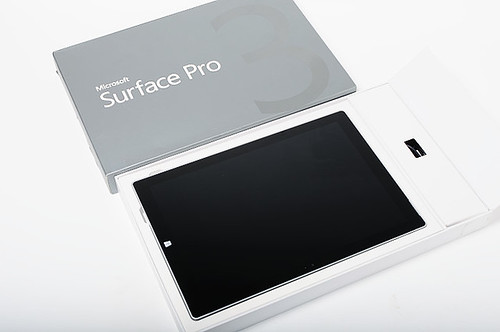 how to get games for surface pro
