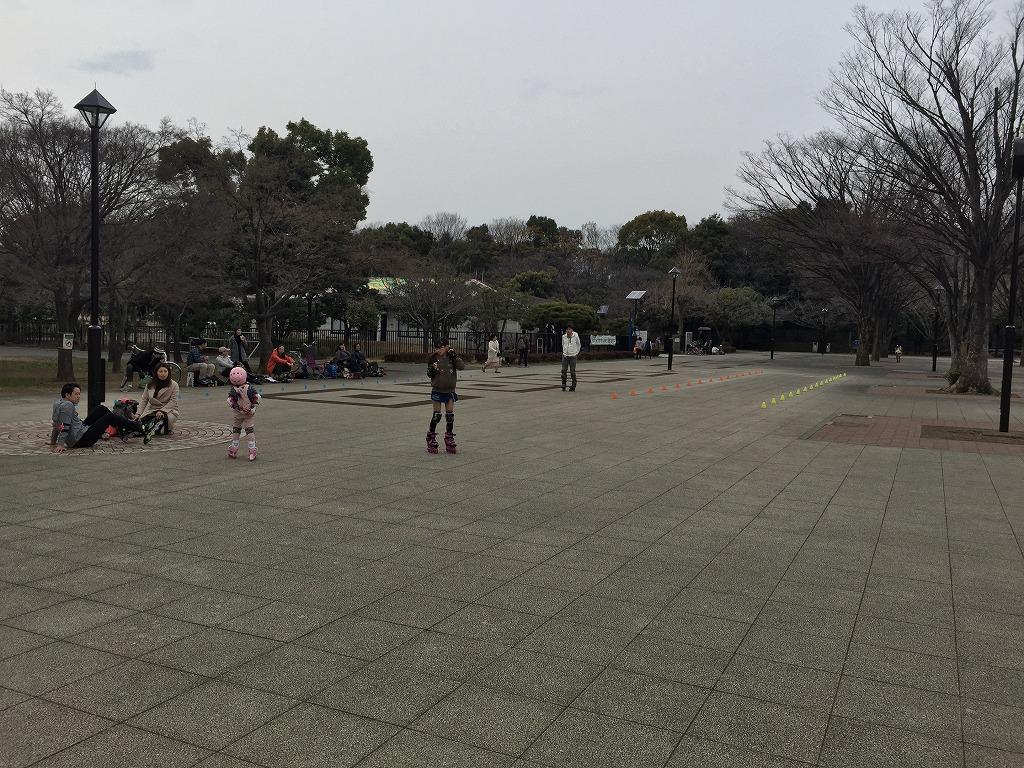 20170318_光が丘 (4)