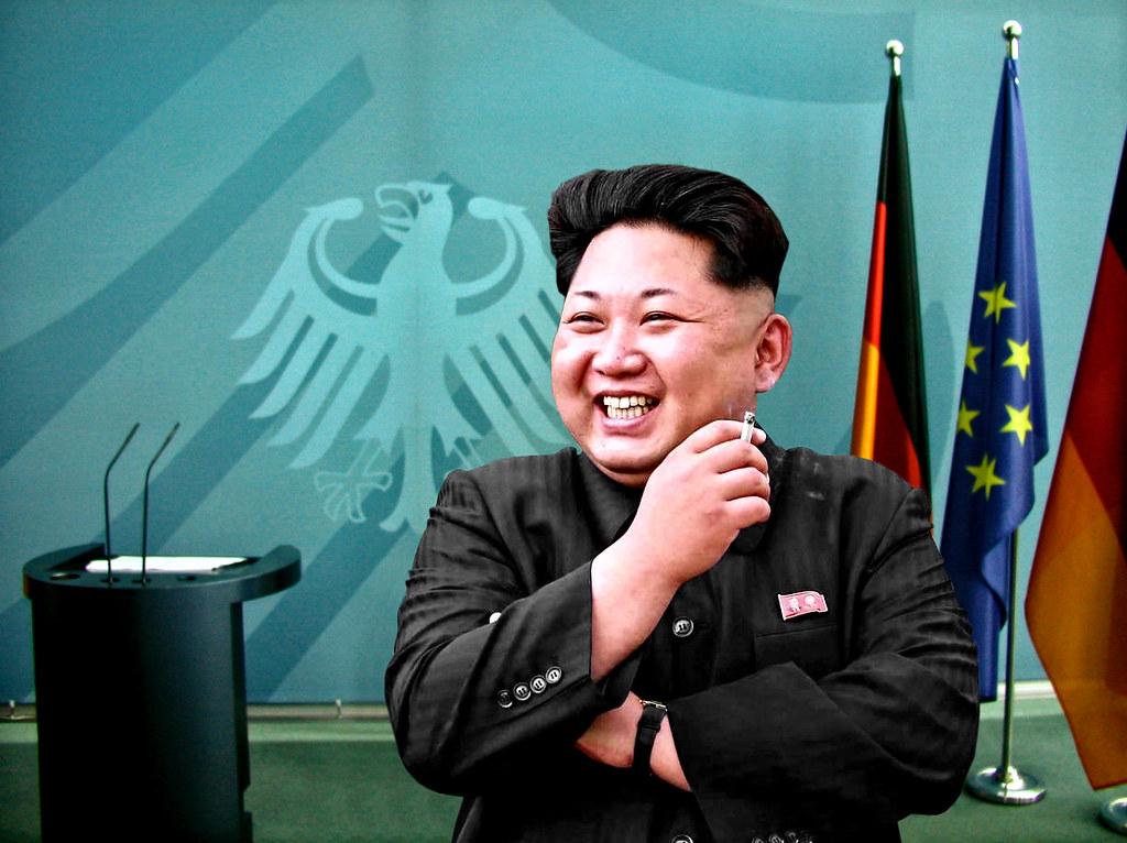 「kim jong un」的圖片搜尋結果