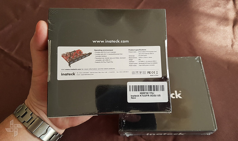 Inateck_7-Port_PCI-E_Card_00.02