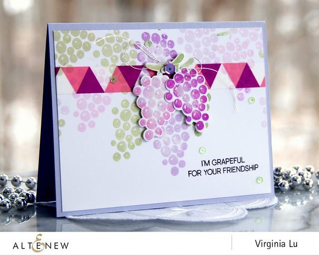 Altenew_SimpleFruists_Virginia#1