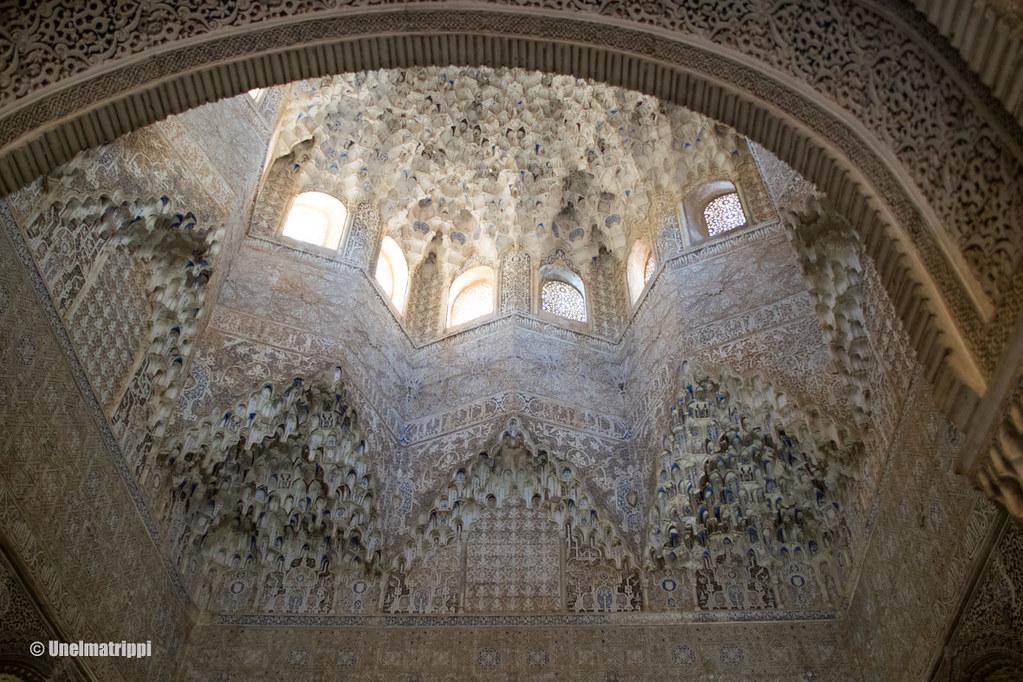 20170323-Unelmatrippi-Alhambra-DSC0536