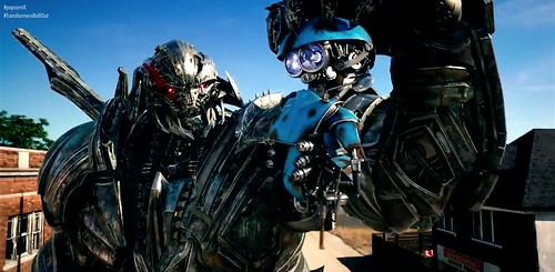 Transformers The Last Knight 04