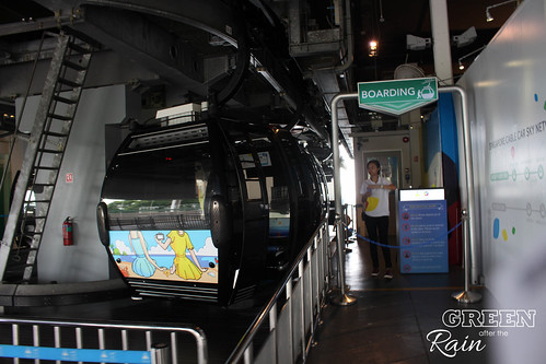 160908b Mt Faber Cable Car to Sentosa _16