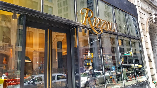 Rizzoli_Bookstore_New_York (6)