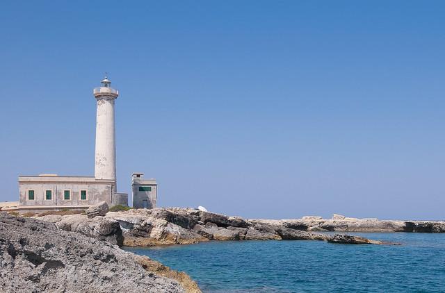 Faro_di_Santa_Croce_ad_Augusta_-_Sicilia_-_cropped
