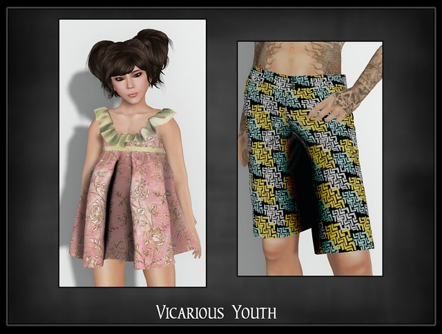 vicariousyouth3
