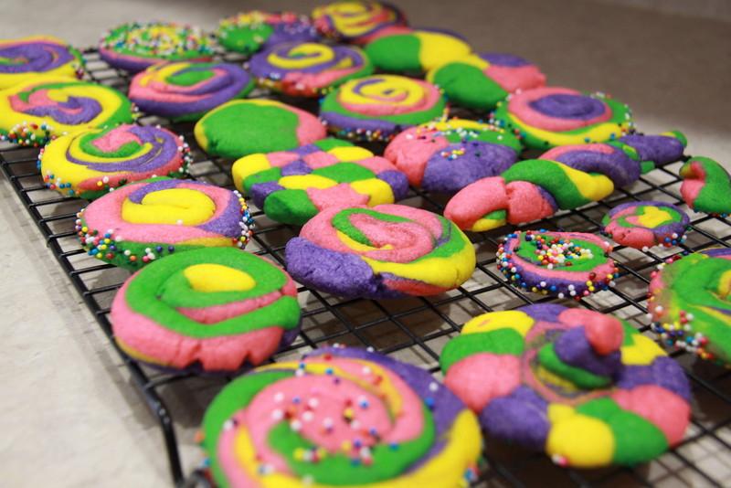 bright cookies (7)