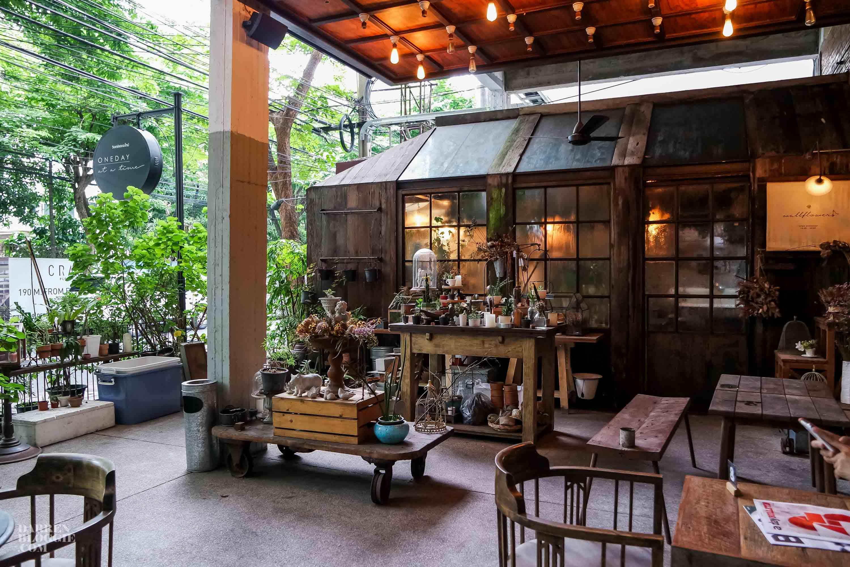 casa-lapin-x26-thailand-bangkok-cafe-5