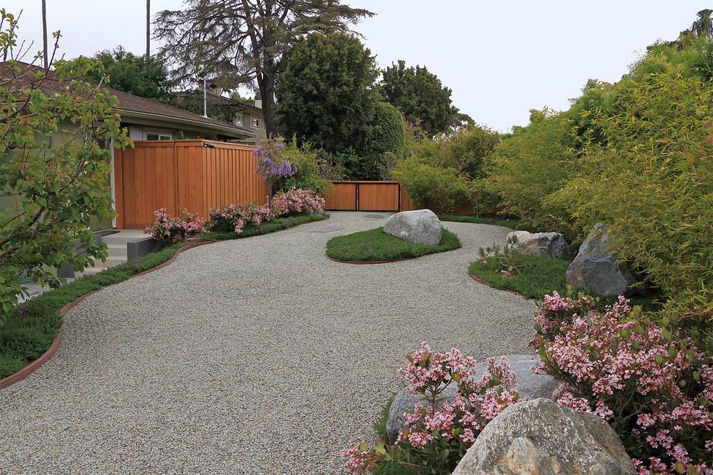 Zen Diego Residence
