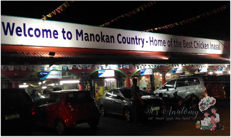 manokan country bacolod (1)