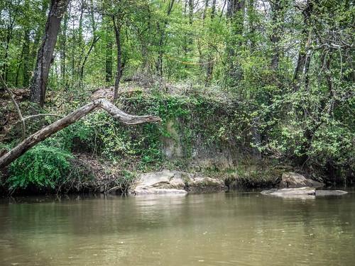 Saluda River at Pelzer-65