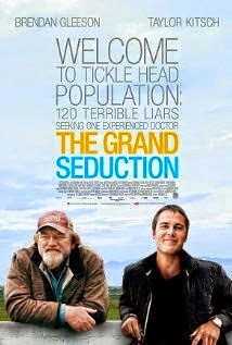 The grand seduction full movie youtube.