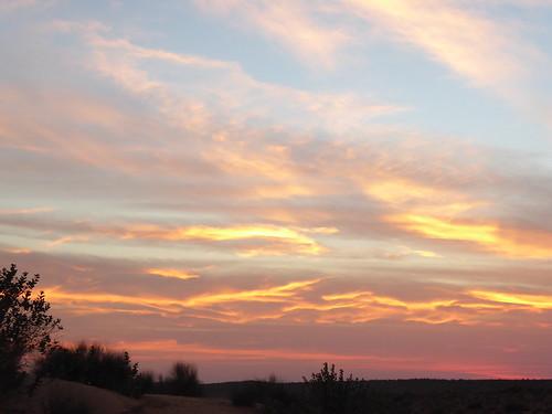 jaisalmer-jr 1-etape 3 - dunes (9)