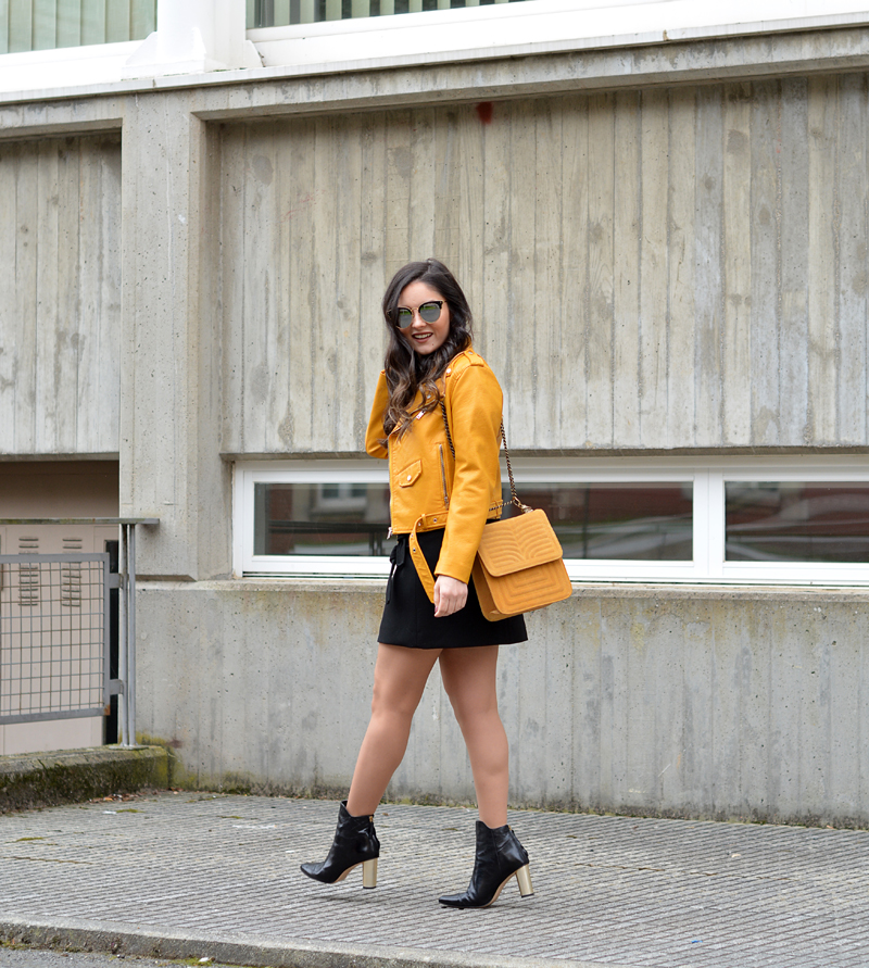 zara_shein_ootd_outfit_lookbook_02