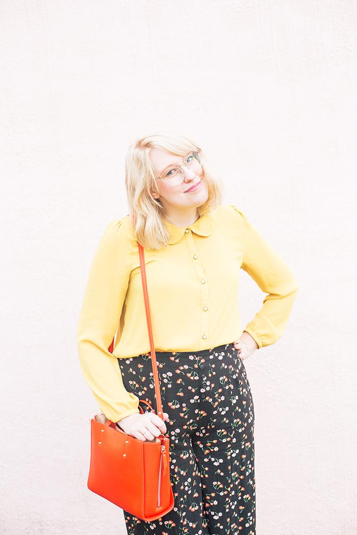 austin fashion blog modcloth culottes15